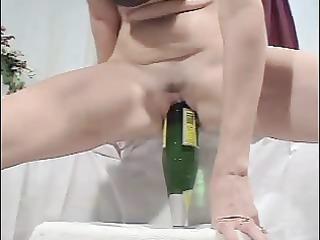 most good bottle sex ever?