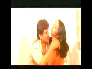 south indian b grade film episode