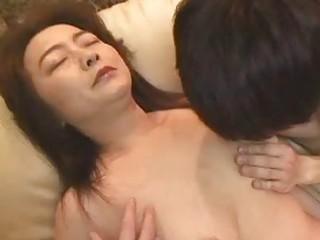 japan granny still t live without sex