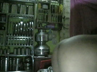 my nice indian wife fucking video part 2