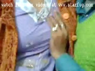 mallu wife large boobs