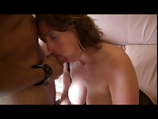 cuckold films doxy wench manuela whilst she is