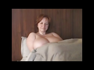 bbw d like to fuck redhead with biggest melons #2