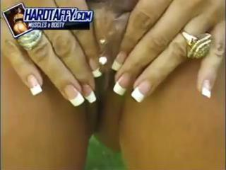 breasty mother i latina mercedes ashley does a