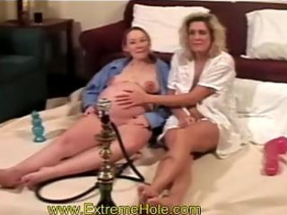 bizarre mature milf mom hardcore fisting fetish