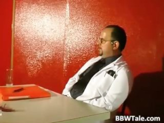 big beautiful woman older slut in bdsm game of sex