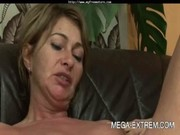 milf copulates hard mature aged porn granny old
