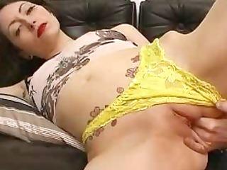 aged amateur pissing