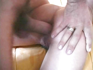 non-professional wife wife acquires dark and