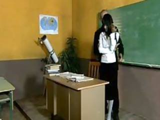 hot european d like to fuck teacher