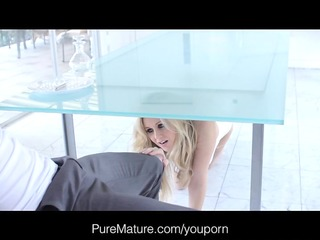 puremature anal loving d like to fuck receives