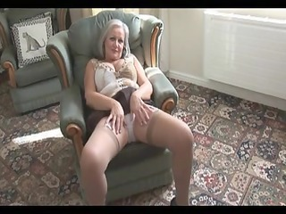 mother id like to fuck handsome busty granny in