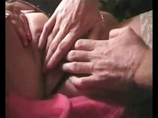 british granny fuck 3 part 1