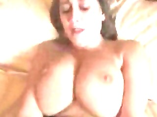 large titted british mother i fucks and acquires