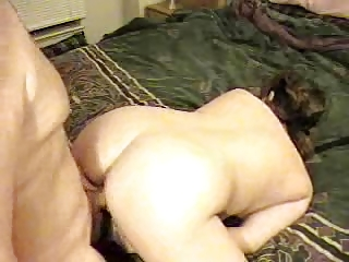 anal whore wife