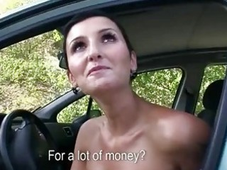 wicked d like to fuck screwed in public for money