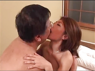 japanese milf nad her husband2