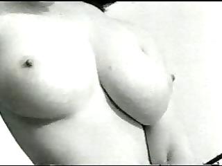 vintage debby westmore 41019s nudist