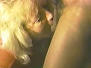 retro interracial 1055