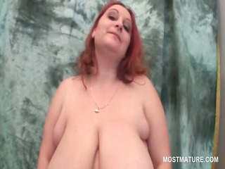 agonorgasmos lust redhead aged sex tool fucking