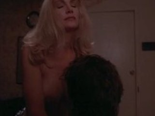 mother i - softcore shannon tweed