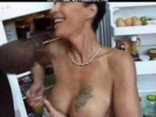 mamuska mature older porn granny old cumshots