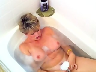 bathroom tub cum swallow