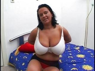 large boobs older crave fuck