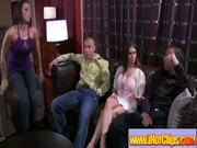 breasty cheating wives in swinger porno movie-1011