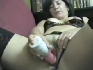 aged asian oral & fuck