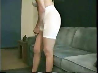 panty girdle 6