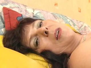 mature german anal sex 7