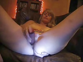gisela shows me what she is likes (part 10)