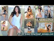 madeline sextoy superpopular ftv exclusive a