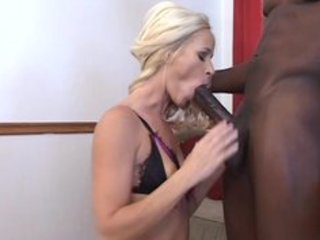 chocolate lovin moms - scene 6