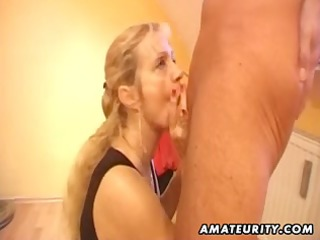 busty non-professional mother id like to fuck