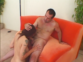hot shaggy mature mother i acquires pounded