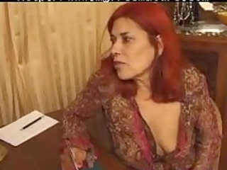 French Old Moms Lesbian Games...f70 mature mature