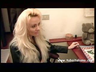italian porn famiglia italiana 3