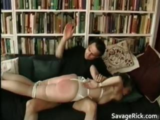 kinky mother i is sex serf in weird slavery part11