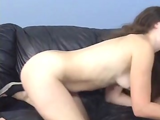 darksome brown hirsute mother id like to fuck