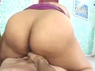 large tit latin chick