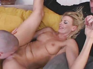 sexy mother i gangbanged while hubby watches