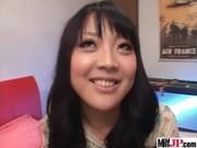 hot hawt japanese mother i fuck hardcore clip-94