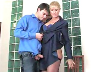 lascivious russian matures russian cumshots drink