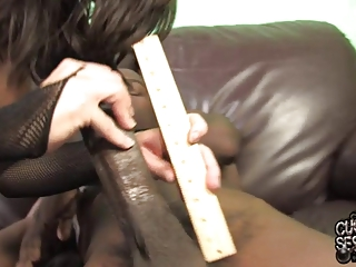 abused white cuckold and slut wife
