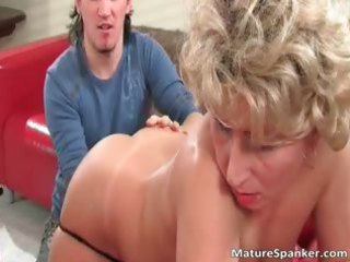 hawt sexy naughty big blond d like to fuck floozy