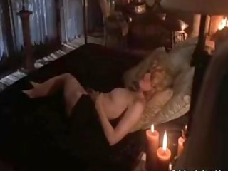 madonna on body of evidence scenes 74
