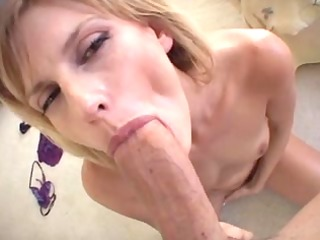 mother id like to fuck #1011 (pov)