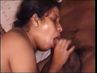sexually excited hairy indian wife craves